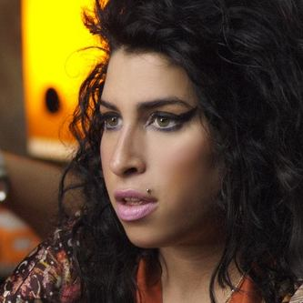amy-winehouse-married
