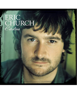 df-eric-church-carolina_300