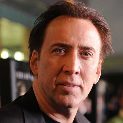 nic-cage-gi