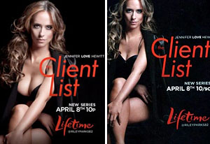120409jennifer-love-hewitt-client-list1