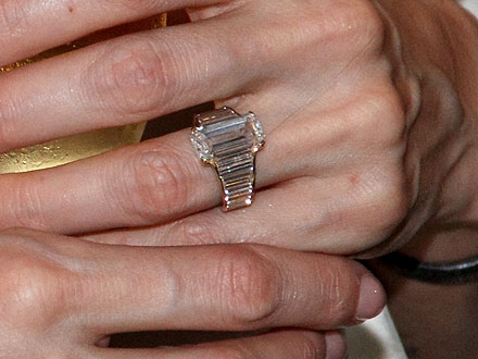 angelina jolie ring 2
