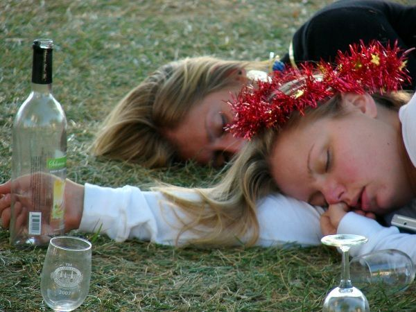 Passed_Out_Drunk_Girls_31