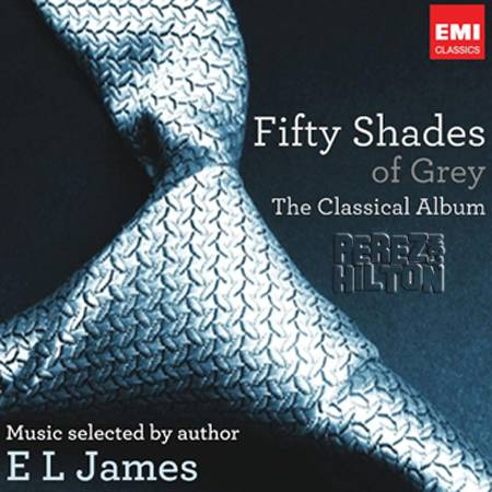 50-shades-of-grey-the-classical-album__oPt