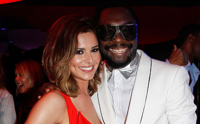 91d48_cheryl-cole-will.i.am-639-083012