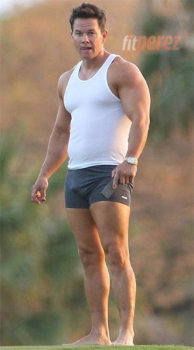 mark-wahlberg-super-buff-undies__opt__oPt