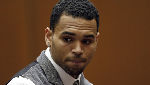 chris_brown_092412_AP192921085024_1_620x350