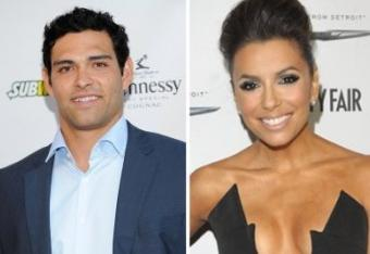 mark-sanchez-eva-longoria_crop_exact