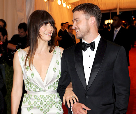 1350682095_justin-timberlake-jessica-biel-article