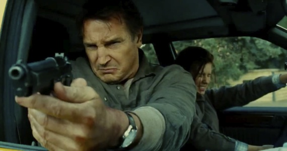 taken-2-movie-review