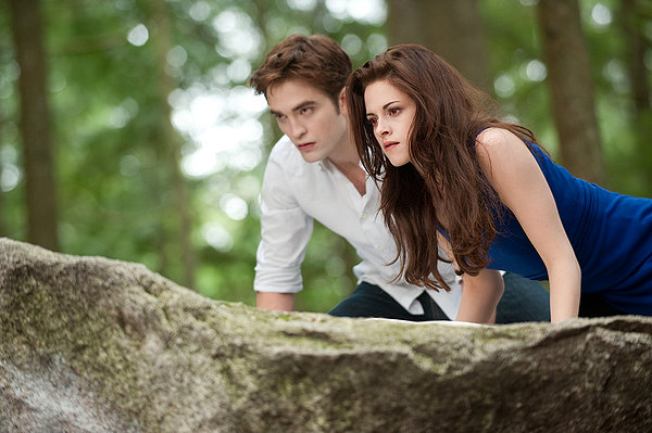 Twilight-BreakingDawn_2