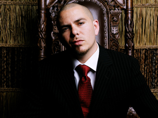 pitbull-320x240-15067