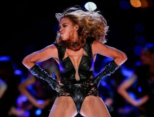 beyonce super bowl 7-4ww