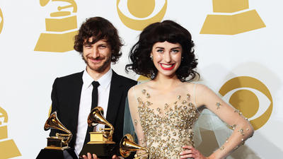 la-en-grammys-2013-top-nominees-pictures