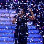 Candice Glover wins &quot;American Idol&quot;, Randy Jackson says goodbye