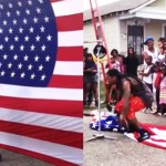 LiL Wayne: I did NOT intend to desecrate the American flag