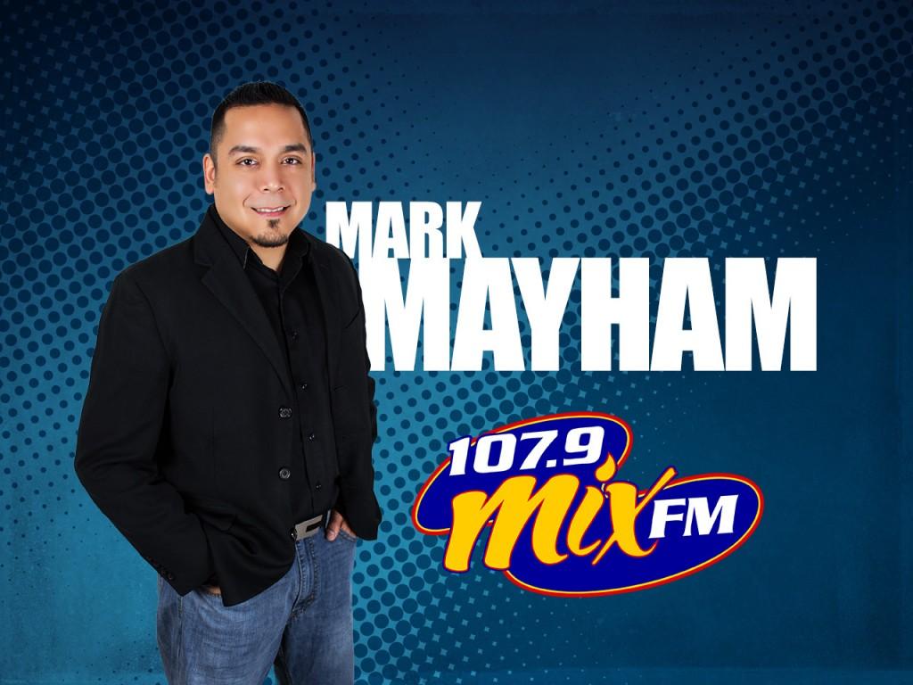 mayham_wallpaper