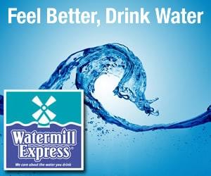 watermill300x250