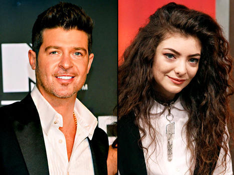 1386381652_robin-thicke-lorde-467