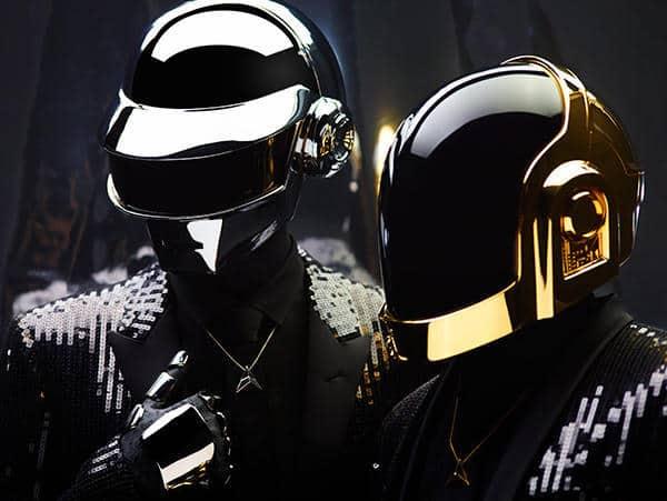 Daft_Punk_Playing_Grammy_Awards-ea8e69e2339b4405fd7a3adf059f9b7d