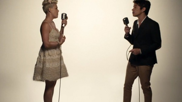 pink-nate-ruess-just-give-me-a-reason-600x337