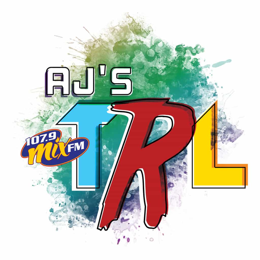 AJ-Leal-TRL-1