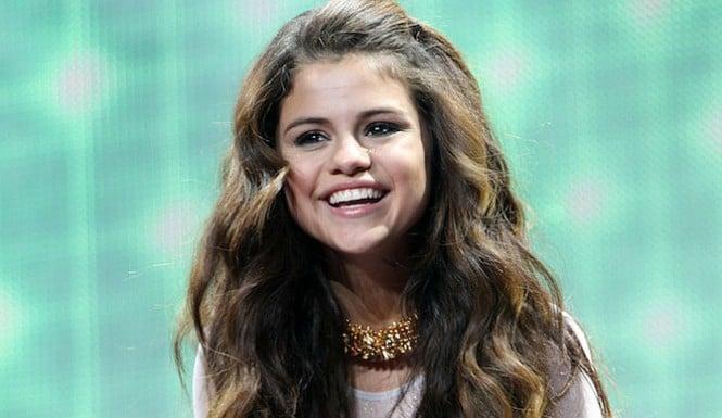 Selena-Gomez-London-665x385