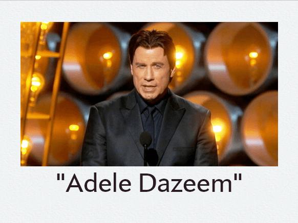 adele-dazeem