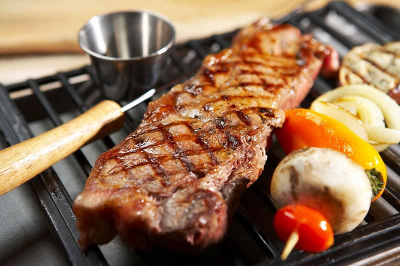 barbecue-health-goeshealth
