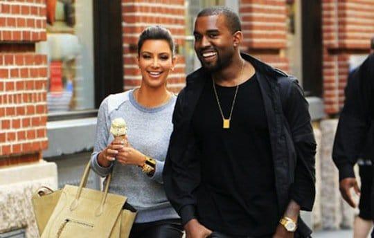 kim-kardashian-kanye-west-4222012-550_0