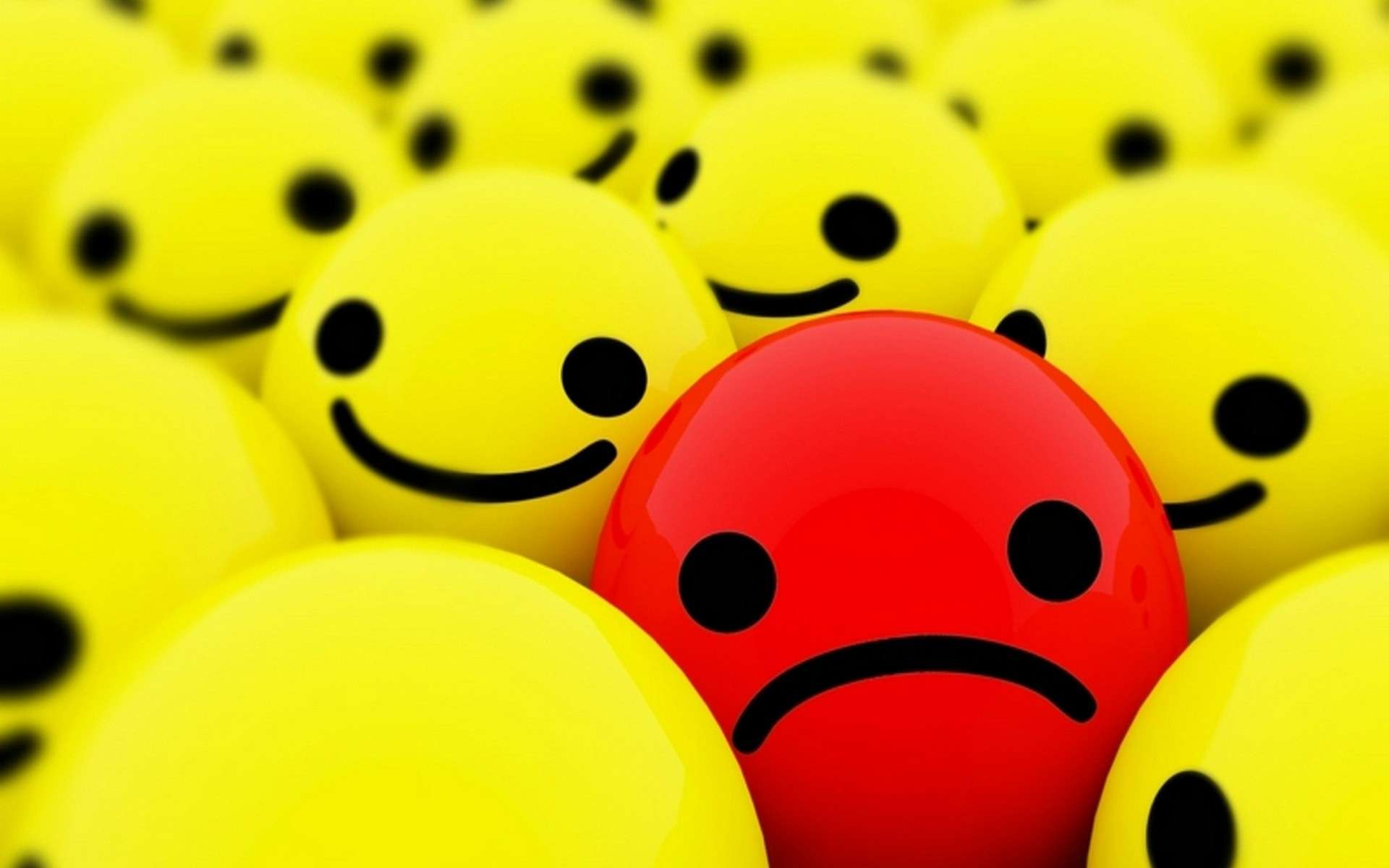 smiling-3008648-1920x1200