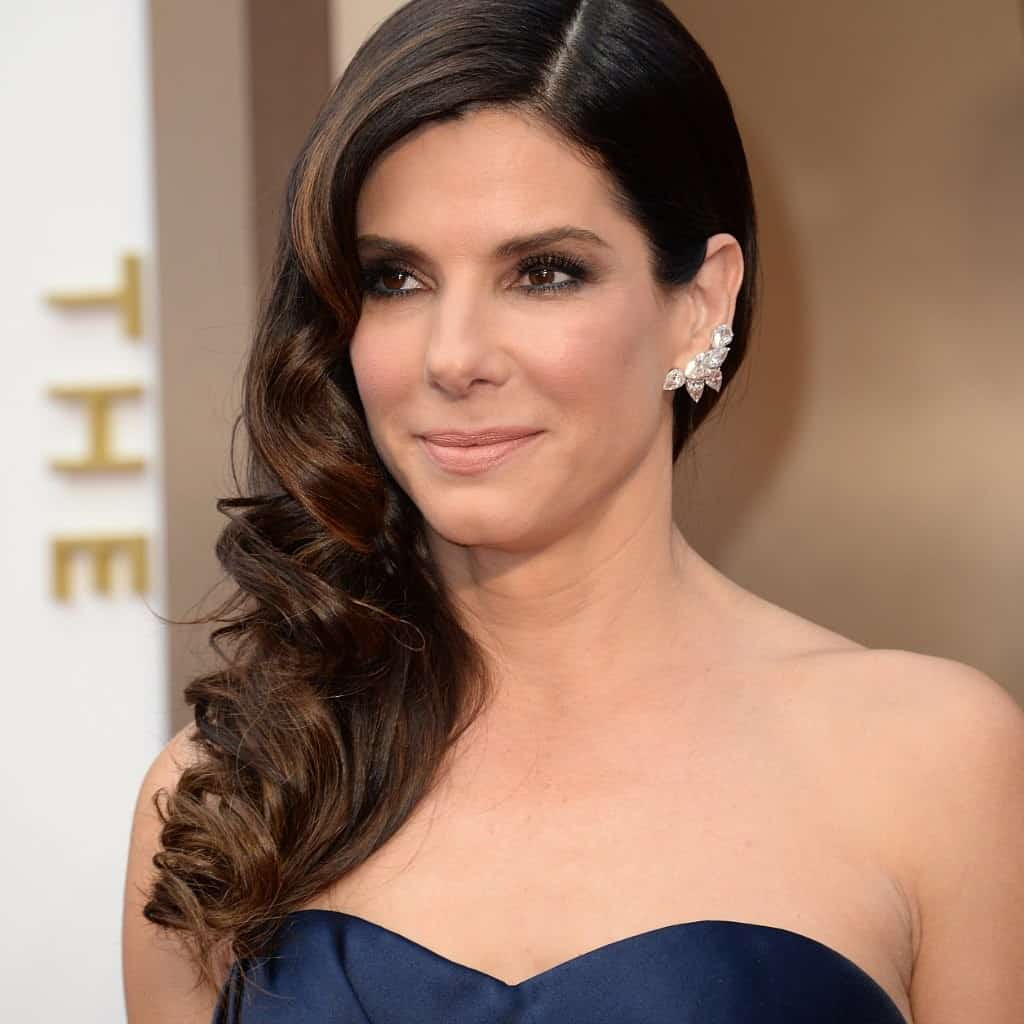 2014-Oscars-and-86th-Academy-Awards-Hairstyles-and-Makeup-Trends-11-1024x1024