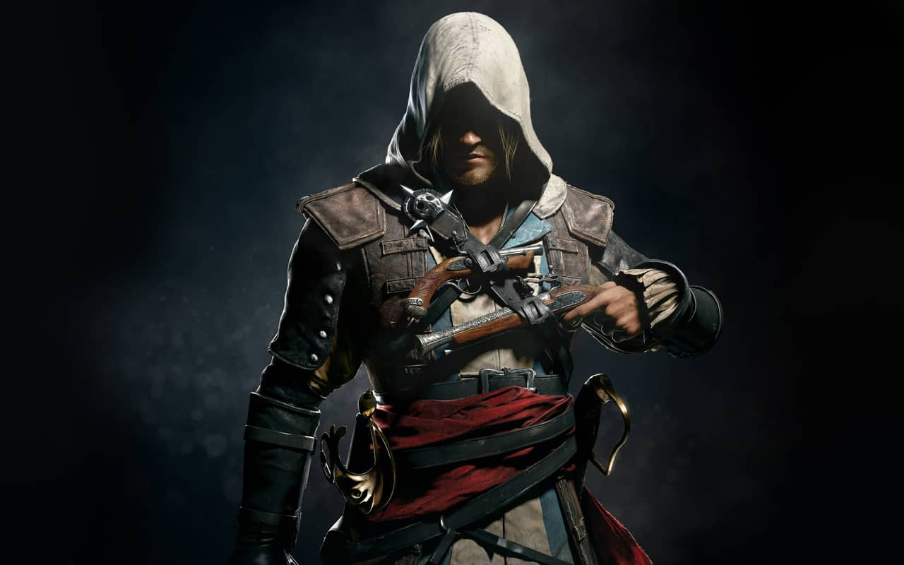 assassins_creed_4_black_flag-wide