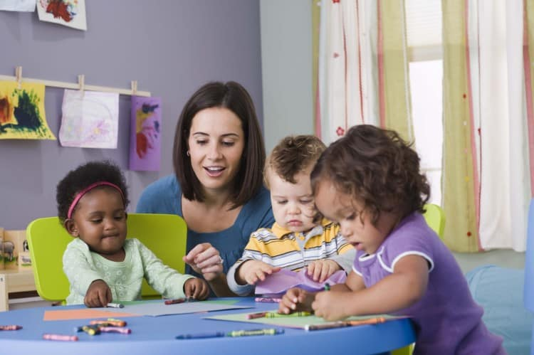 Associate-in-Early-Childhood-Education