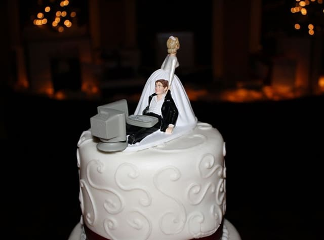 This-was-our-wedding-cake-topper