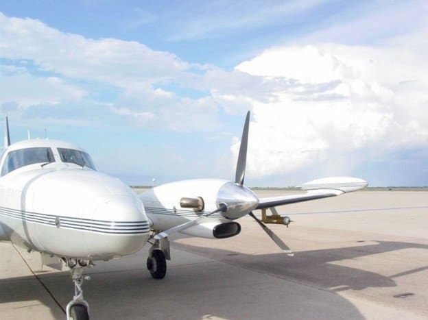 Cloud-seeding-Luxury-Villas-to-Rent-Olivers-Travels-624x467