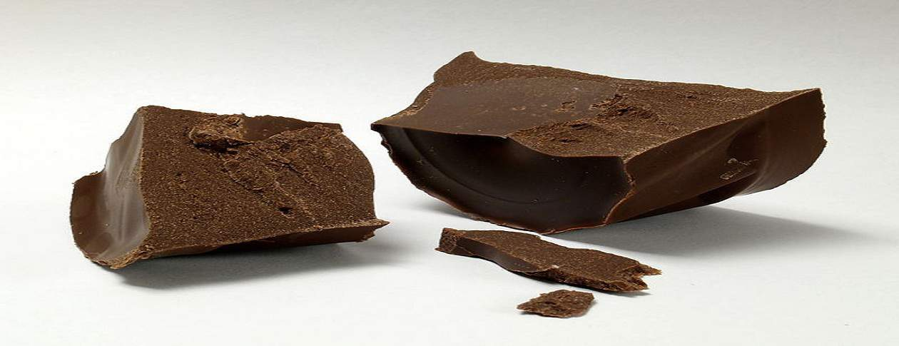Compound_chocolate
