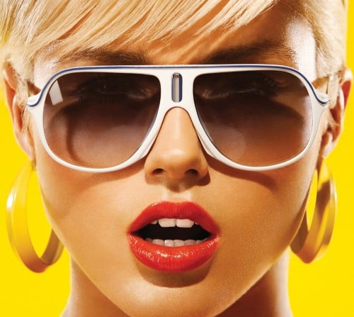 In the Valley, you need to know this.  Five Tips for Buying Sunglasses